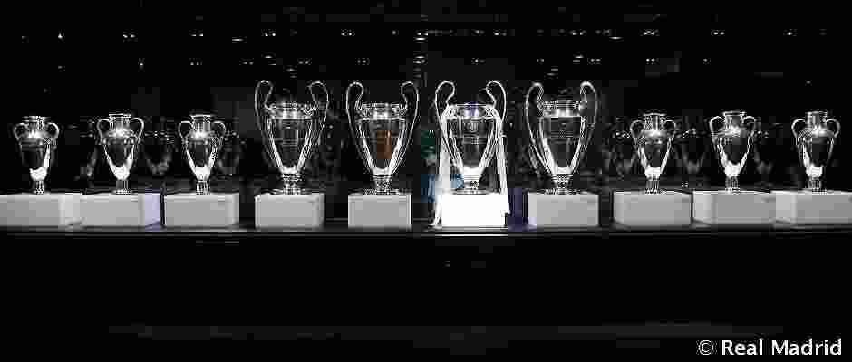 Real Madrid Akan Raih Gelar Juara La Liga di Bulan April 2017?   Berita Sepak Bola Terkini
