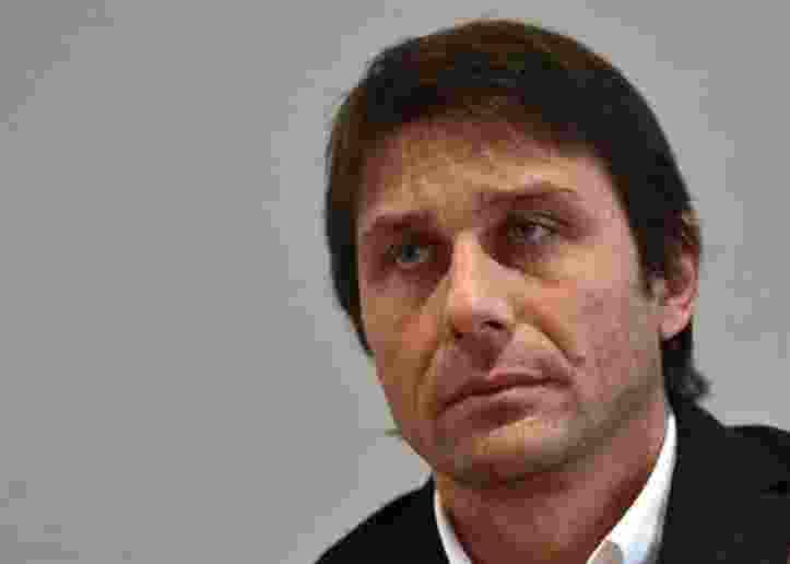 Chelsea atau Inter Milan, Ini Pilihan Antonio Conte