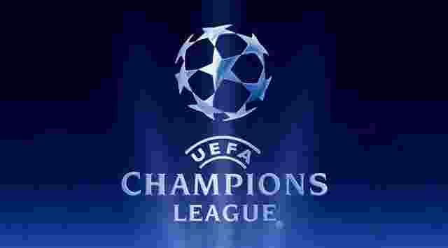 Deretan Bintang yang Haus Gol di Semifinal Liga Champions 2016-2017