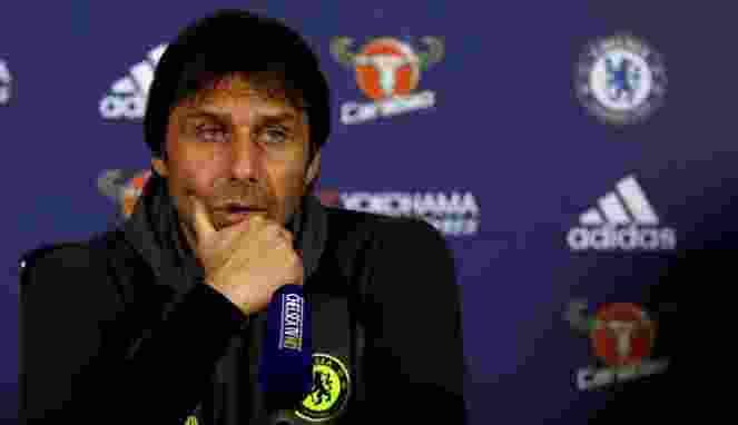 Hanya Berlaga di Laga Domestik Chelsea Bisa Juara EPL