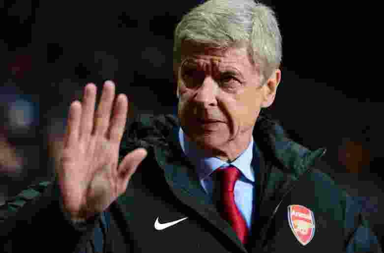 Hubungan Arsene Wenger Dengan Alexis Sanchez Makin Memanas