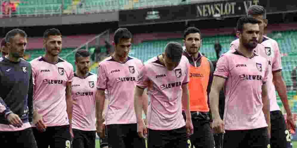 Ini Deretan Tim yang Terbanyak Alamai Kekalahan di Level Liga Top Eropa