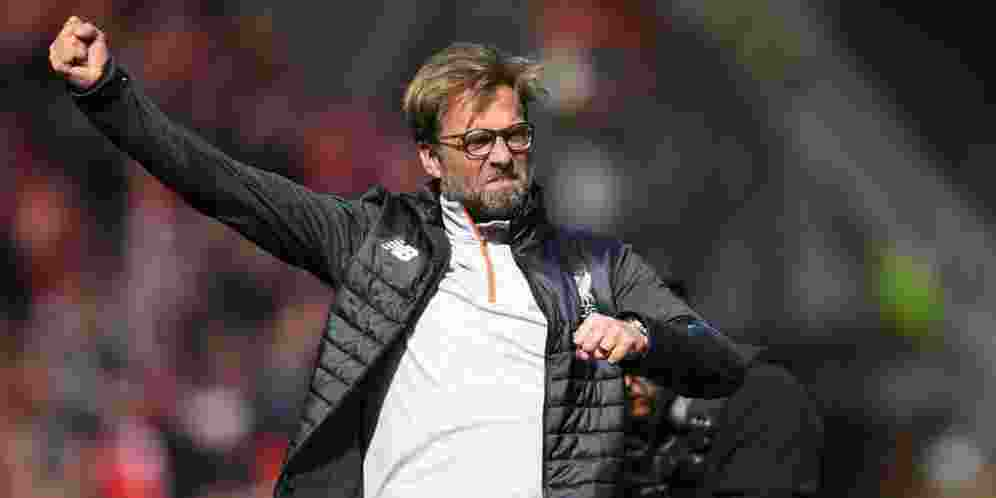Liverpool Akan Datangkan Bintang-Bintang Bola Ternama