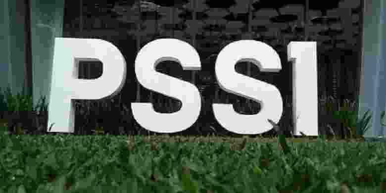Perubahan dan Reformasi Total Dunia Sepak Bola Indonesia