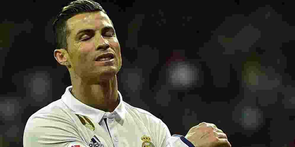 Posisi Cristiano Ronaldo di Real Madrid Terancam Oleh Eden Hazard
