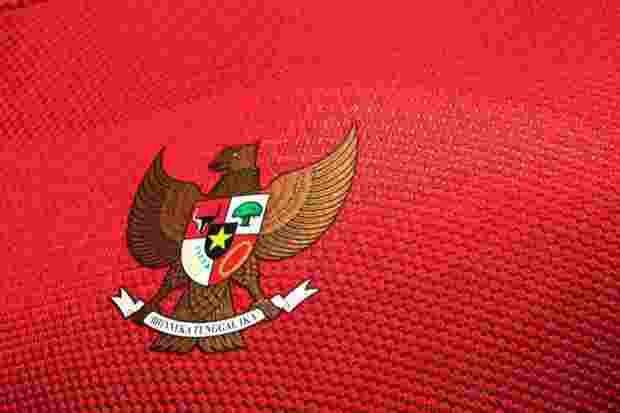 Posisi Ranking FIFA Indonesia Turun Tajam Dari Urutan ke-172 menjadi ke-166