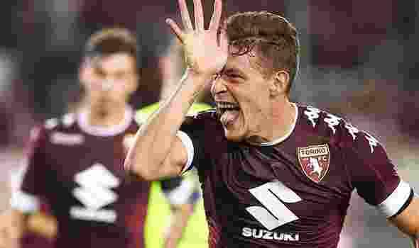 Setan Merah Incar Pemain-Pemain Serie A Italia