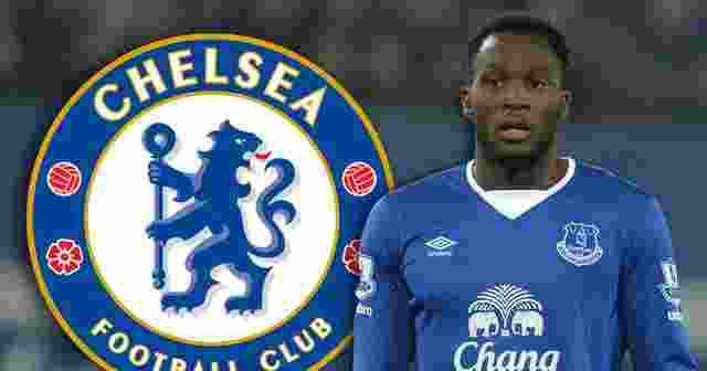 Tolak Perpanjang Kontrak, Romelu Lukaku Lebih Pilih Chelsea