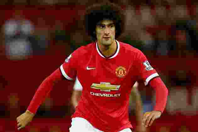 mu-gagal-tundukkan-west-brom-membuat-fellaini-gigit-jari