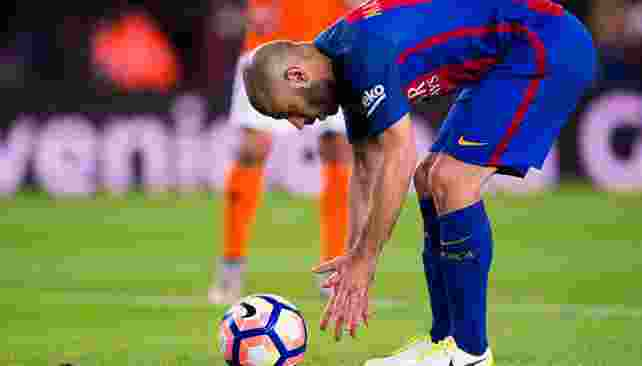 rakitic-berharap-gol-mascherano-bukan-gol-terakhir