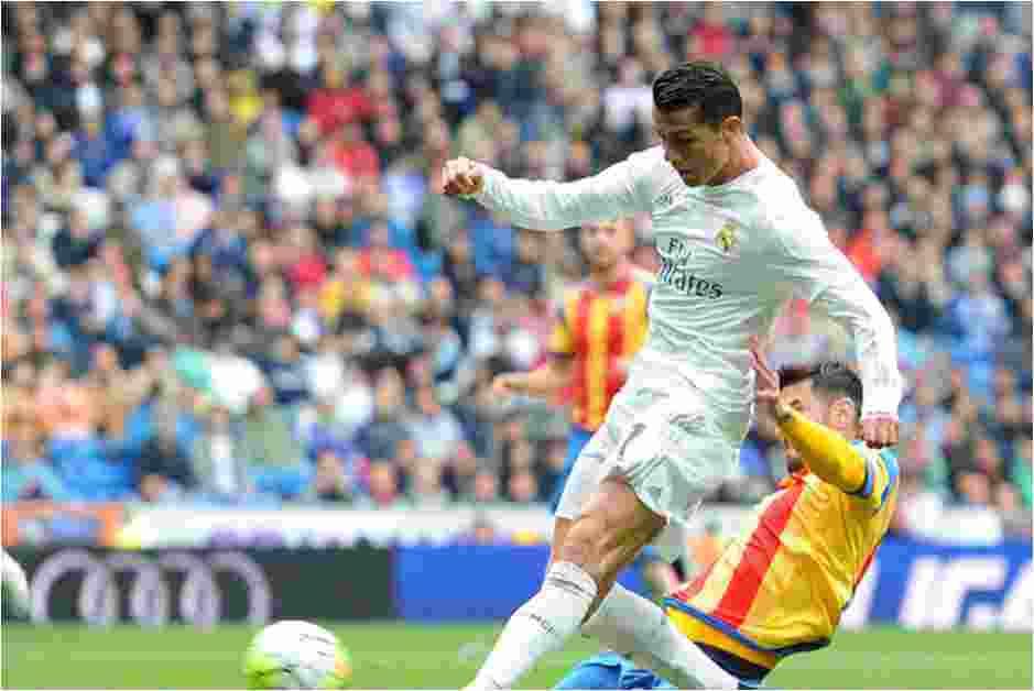 real-madrid-menang-walapun-penalti-ronaldo-gagal
