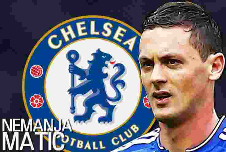 9 Pemain Dipastikan Akan Dibuang Chelsea, Berikut Nama-Namanya