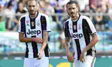 Antonio Conte Sangat Inginkan Trio Serie A Italia Ini