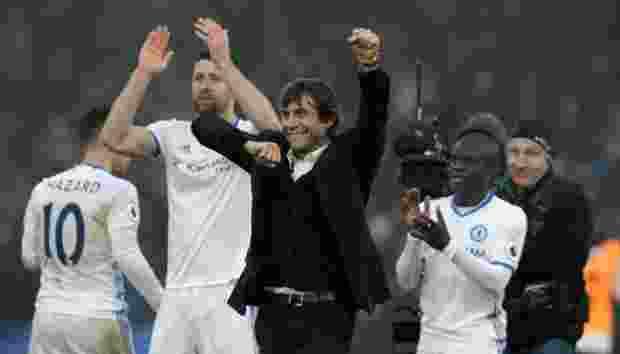 Arsenal vs Chelsea, Final Piala FA The Gunners Diprediksi Menang