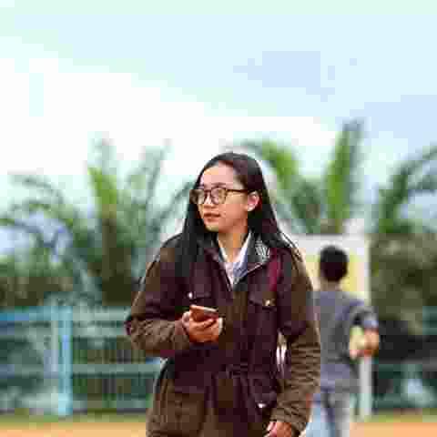Gita Dewi Mulyani3