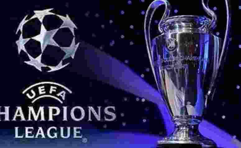 Ini Faktor Penyebab Tim Liga Inggris Selalu Melempem di Kompetisi Eropa