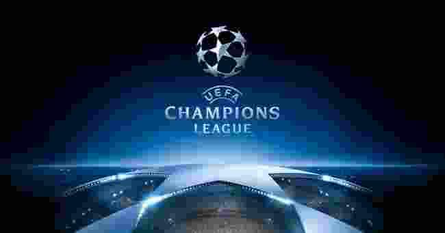 Ini Klub-Klub Peserta Liga Champions Musim Depan