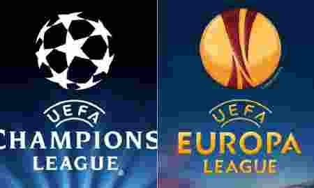 Jadwal Siaran Langsung Seluruh Partai Final Liga Champion, Europa, FA Cup, Coppa Italia