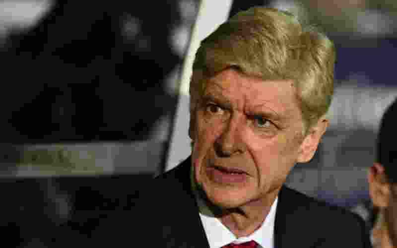 Nasib Arsene Wenger Akan Diumumkan Setelah Final Piala FA