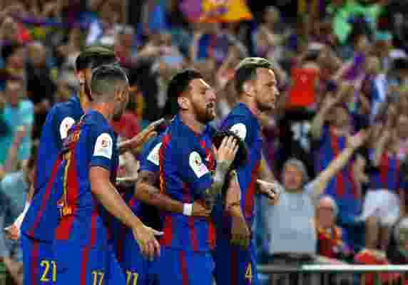 akhir-musim-barcelona-dengan-juarai-copa-del-rey