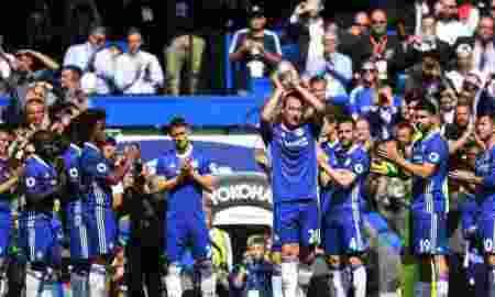 chelsea-raih-rekor-kemenangan-dan-gelar-liga-inggris
