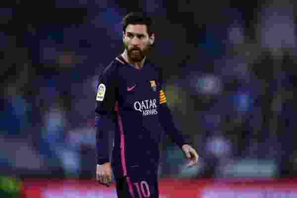 konsistensi-barcelona-jaga-kesempatan-juara