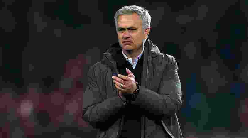 mourinho-akui-timnya-kesulitan-saat-lawan-celta-vigo