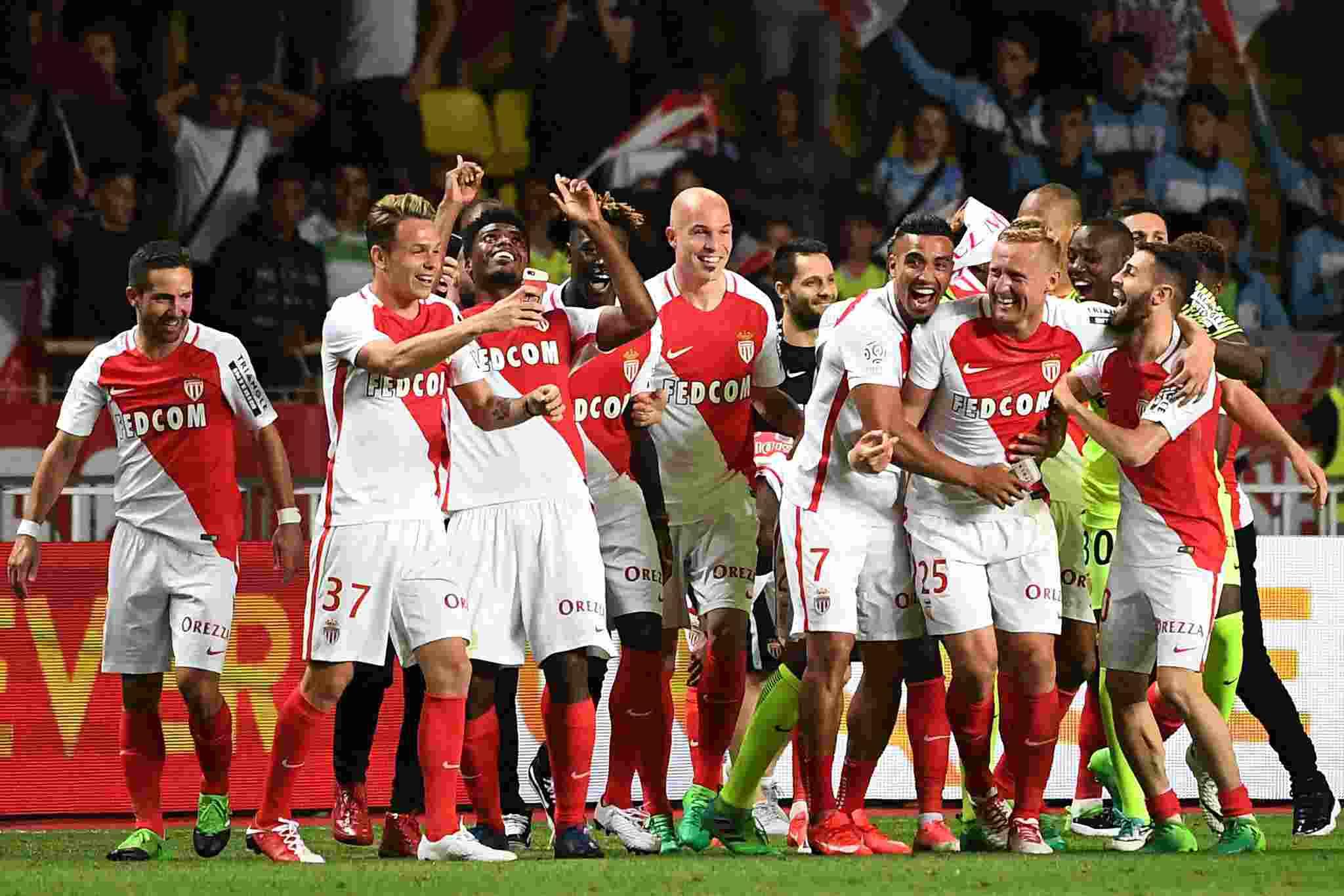 penantian-selama-17-tahun-as-monaco-akhirnya-juara-ligue-1