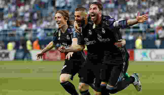 real madrid juara la liga6