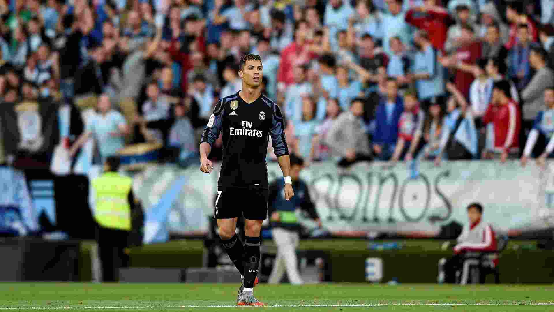 ronaldo-real-madrid-harus-pertahankan-kemenangan