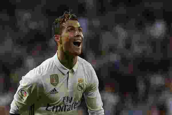 Akan Pindah Kemanakah Cristiano Ronaldo, 6 Klub Ini Sudah Ajukan Tawaran