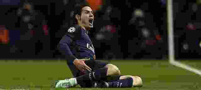 Cavani Akan Kembali ke Klub Serie A Tapi Dengan Syarat ini