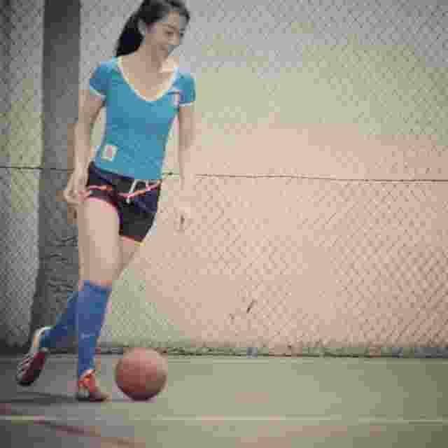 fithri syamsu futsal aw