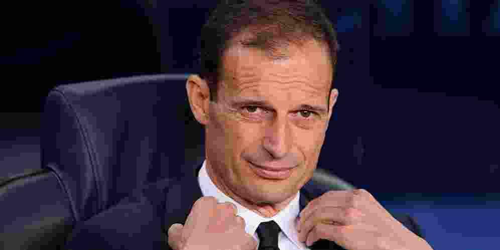 Ini 5 Klub yang Jadi Ancaman Juventus di Liga Champions
