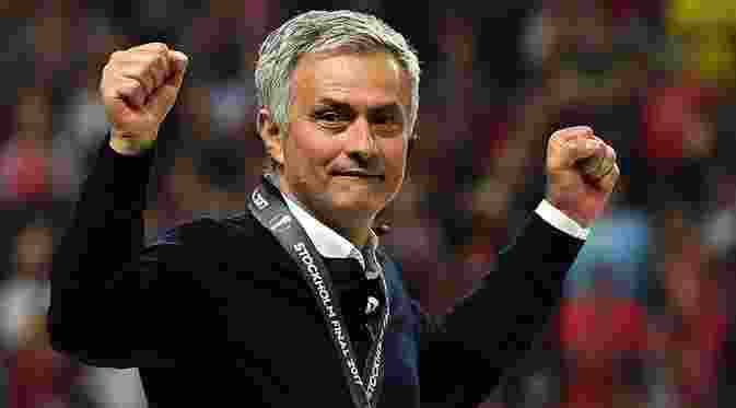 Pemain-Pemain Ternama Minat Bergabung Manchester United