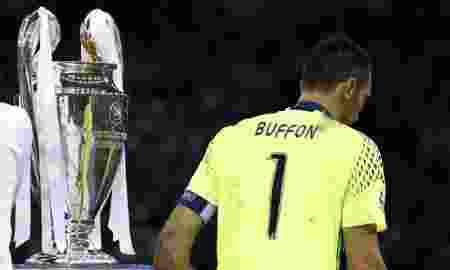 buffon-masih-punya-kesempatan-juarai-liga-champions