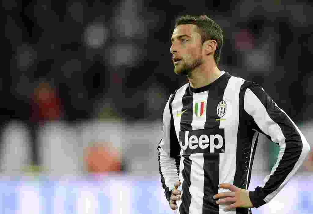 conte-incar-claudio-marchisio-untuk-bermain-di-stamford-bridge