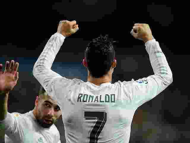 real-madrid-akan-tetap-hebat-tanpa-ronaldo