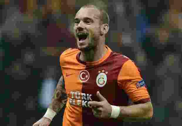 tahun-depan-sneijder-akan-bermain-di-mls