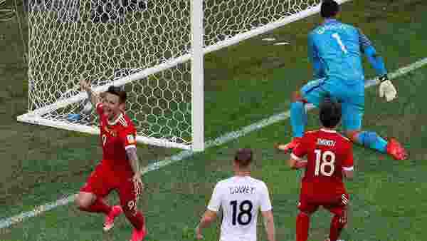 tim-nasional-rusia-menang-2-0-atas-selandia-baru