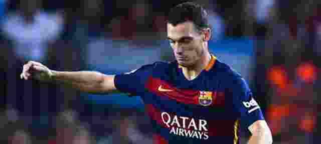 3 Bintang Barcelona Akan Segera Dijual