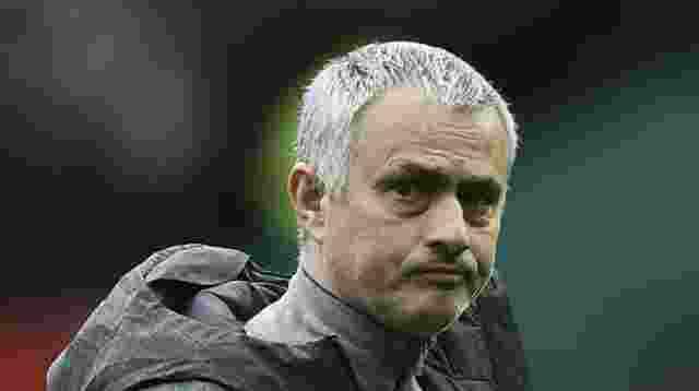 4 Pemain Jadi Tumbal Tur Pramusim Manchester United
