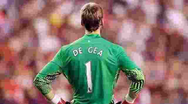 De Gea Akan Jadi Penentu Manchester United Raih Titel Musim Depan