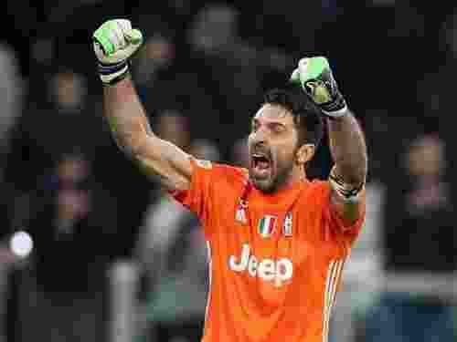 Juventus Dikutuk di Dunia Sepak Bola Eropa