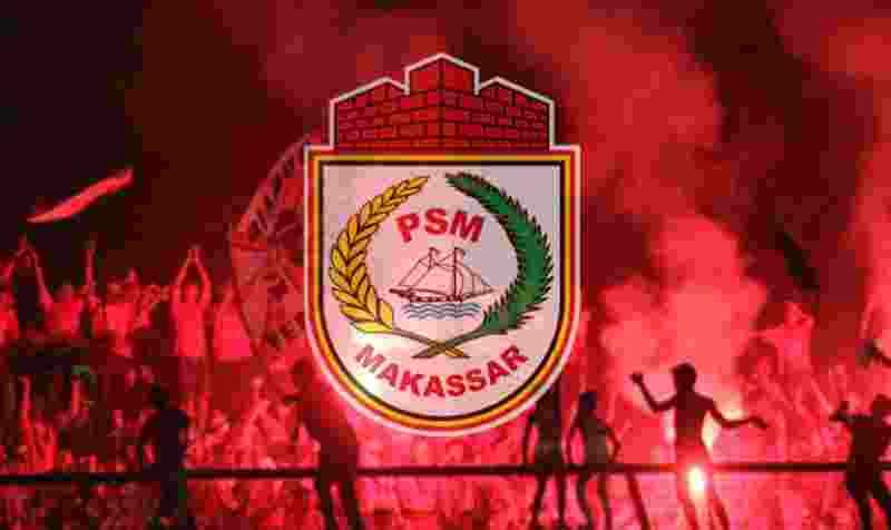 PSM Makasar Layak Jadi Juara Paruh Pertama Liga 1