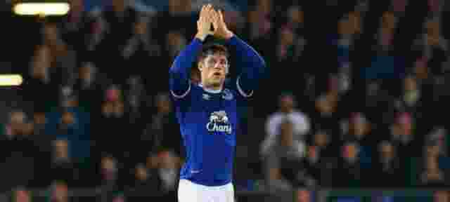 Ross Barkley Jadi Incaran Tottenham Hotspur, Chelsea dan Manchester United