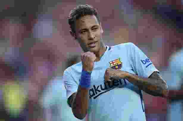 akhirnya-neymar-tidak-bersalah-dalam-kasus-penggelapan-pajak
