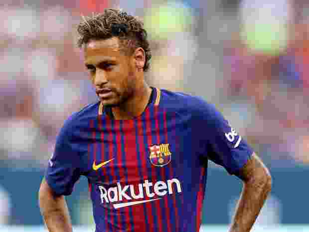 banyak-yang-tidak-menginginkan-kepindahan-neymar-ke-psg