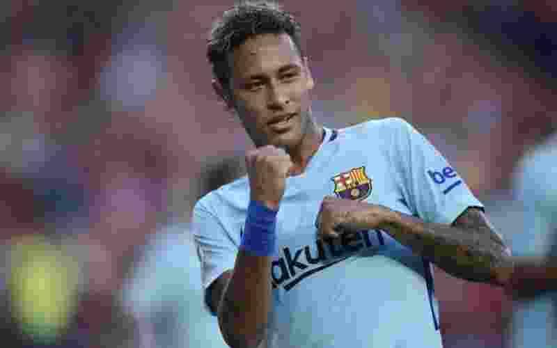barcelona-masih-butuh-sosok-seperti-neymar