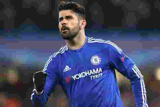 diego-costa-tak-ingin-bermain-di-china
